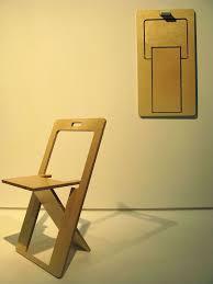 Contemporary Armchairs Cheap Best 25 Contemporary Furniture Ideas On Pinterest Modern Living