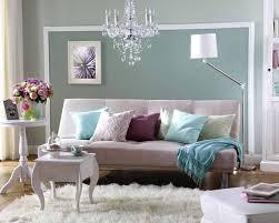 wandgestaltung grau wohnzimmer blau grau rot mode auf wohnzimmer plus wandgestaltung