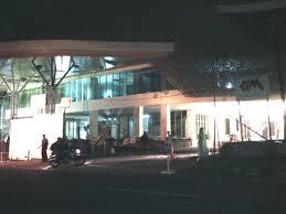 Cgv Jogja Cgv Blitz Cinemas J Walk Sahid Yogyakarta Rainviewer S