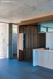Minosa Bathroom Design Of The Year 2016 Hia Nsw Housing by Minosa Kitchen Show Stopper Award Winning By Minosa