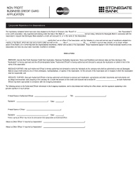 pledge cards template fill out print u0026 download court forms in word u0026 pdf