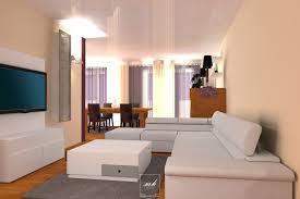 décoration intérieure salon moderniser sa décoration intérieure mh deco