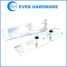 replacement bed frame feet u2013 vectorhealth me