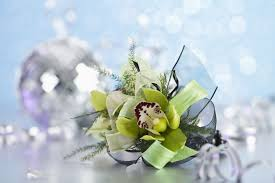 prom corsage ideas ideas for your prom flower arrangements