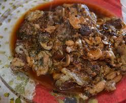cuisiner du paleron de boeuf boeuf braisé express recette de boeuf braisé express marmiton