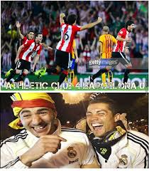 Barca Memes - barca memes best collection of funny barca pictures