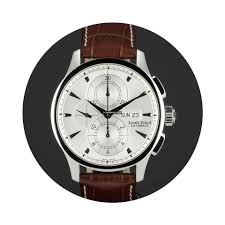 buy louis erard watch compare louis erard watches online