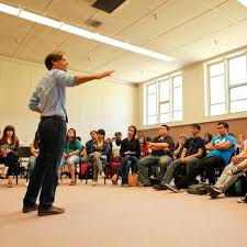 religious studies outcomes u0026 career options religion