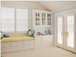 Shutters For Interior Windows Curtains And Blinds Richmond Shutters Va Window Treatments