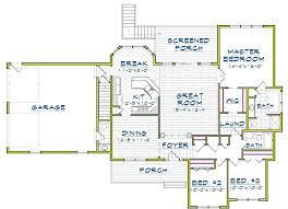 floor plan maker free easy floor plan maker easy home design software free room