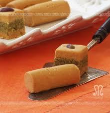 cuisine tunisienne par nabila cuisine tunisienne par nabila 28 images truffade recette de