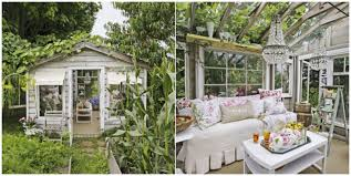 backyards compact small backyard guest house ideas mother in law