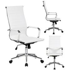 white office chair fresh white office chair stunning ideas white office chairs seating