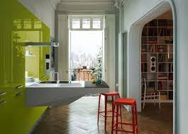 italian kitchen furniture by snaidero u2013 fresh design pedia