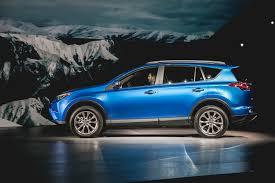 lexus nx hybrid vs rav4 hybrid 2016 toyota rav4 hybrid autos ca