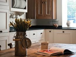 prentice kitchens