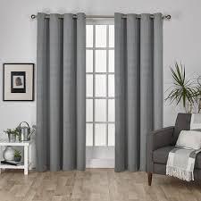 curtains u0026 drapes you u0027ll love wayfair ca