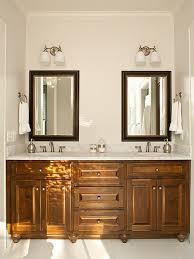 Home Depot Vanities For Bathroom Home Depot Bathroom Vanities With Sinks Tags Home Depot Bathroom