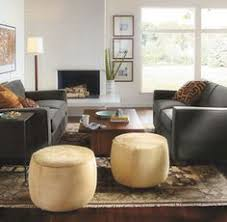 Room And Board Ottoman Grass Coffee Table The Decided Coffee Table For The Family