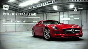 audi s6 review top gear clarkson top gear reviews mercedes sls amg 2012