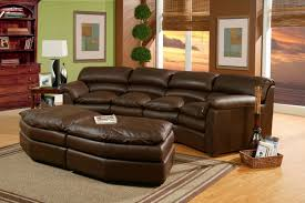 home theater sleeper sofa home theater sectional sofa visionexchange co