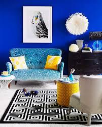 Kleines Schlafzimmer Welche Farbe Wandfarben Für Kleine Räume U2013 Westwing Magazin