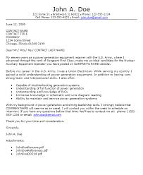 gallery of security officer sample resume communications best