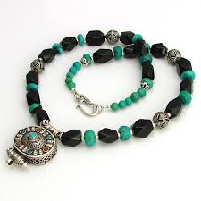 beaded bracelet ebay images Nepalesebeads ebay stores JPG