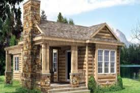 small cabin style house plans 14 small cabins tiny houses plans log cabin in the woods small