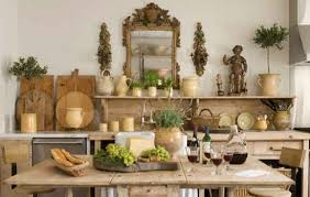 french interior merging french and british interior design the good life france