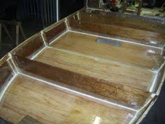 Woodworking Forum South Africa by Building A Bass Boat The Diy Forum General Angling Topics