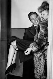 2588 best i love lucy images on pinterest lucille ball i love
