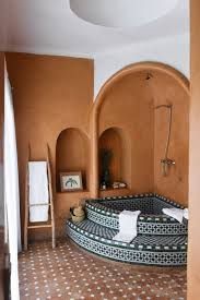 Best 25 Moroccan Bathroom Ideas by Modernes Wohndesign Tolle Cool Moroccan Bathroom Download