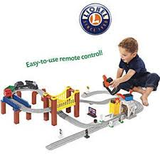 Melissa And Doug Train Table The 6 Best Toy Trains Sets For Kids