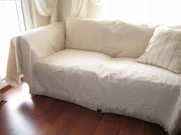 best 25 large sofa throws ideas on living room
