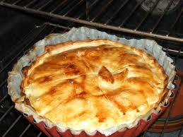 herve cuisine tarte au citron tarte au citron hervé cuisine meilleur de photographie la tourte