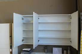 bathroom linen cabinets and vanities vanity organizers small sink