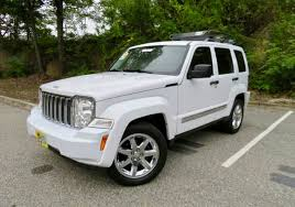 2011 jeep liberty limited 2011 jeep liberty limited in paterson nj class auto trade inc