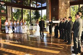 wedding venues in conroe tx wedding venues in conroe tx c71 about wedding venues inspiration