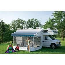 Door Canopy Kits B Q by Dometic Veranda Room Standard Starter Kit Dometic 935000 140