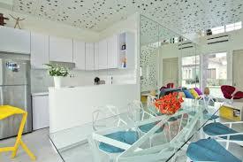 original homes interior design seremban 1150x771 eurekahouse co