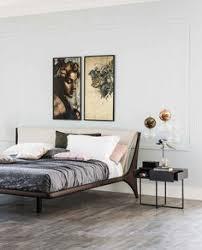 bedroom expression lit martini grand 2 places ou très grand 2 places choix de tissus
