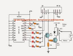 water level controller wiring diagram the best wiring diagram 2017