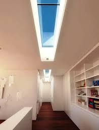 Elevated Beach House Plans Interior Inspiring Beach House Design With Long Glass Skylight