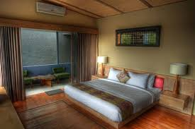 paint colors for bedrooms with wood trim the best bedroom