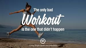 motivational quote running 40 motivational quotes on losing weight on diet and never giving