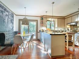 Hampton Home Design Ideas by Apartment New Hampton Commons Apartments Charlotte Nc Room Ideas