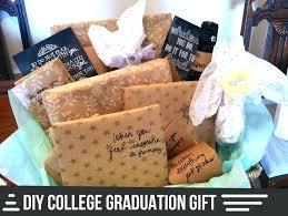 college grad gift ideas inexpensive graduation gift ideas krepim club
