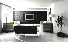 Living Room Furniture Tv Cabinet Design Of Tv Cabinet In Living Room Furniture Home Decor Best