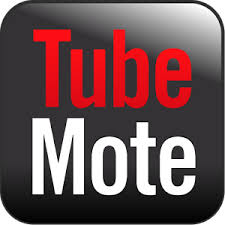 tubemate apk play tubemote android apps on play